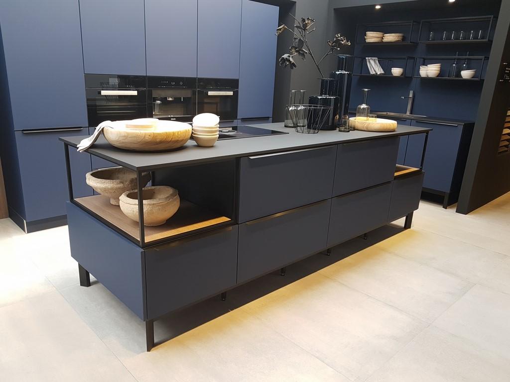 id e cuisine jf cuisine conseils. Black Bedroom Furniture Sets. Home Design Ideas